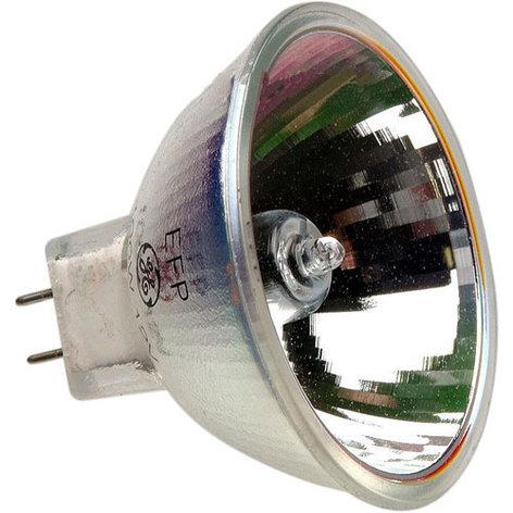 Eiko EFP-EIKO 12V 100W/MR16 GZ6.35 Base Bulb EFP-EIKO