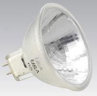 Eiko EYP-EIKO 42W, 12V, 38 Degree Flood Projector Bulb EYP-EIKO