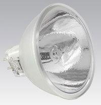 Eiko JCR120V150WB 120W, 150W EZK Bulb JCR120V150WB