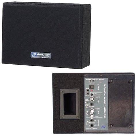 AmpliVox SW225 Wireless Voice Projector SW225