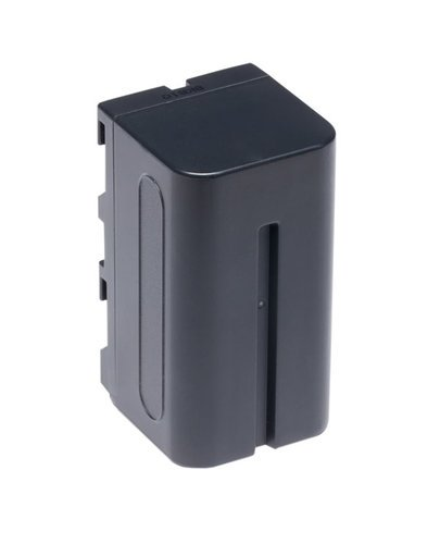 Video Devices XL-B3 7.4V 7800 mAh Lithium Ion Battery Pack for PIX-BMT XL-B3