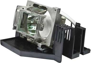 Optoma BL-FP280A 280W Lamp for TX774, TXR774 Projectors BL-FP280A
