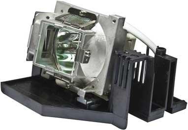 Optoma BL-FP280A 280W Lamp for TX774, TXR774 Projectors BL-FP280A