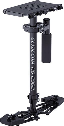 Glidecam Industries Inc. GL-HD-2000 Glidecam HD2000 Stabilizer  GL-HD-2000