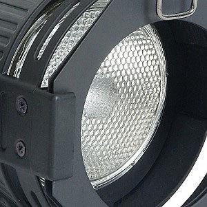 Elation Pro Lighting LL-PAR30 Opti 30 Replacement Lamp, 75W/120V LL-PAR30
