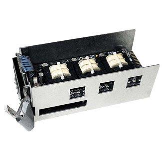 Leviton ADSAC-0CM Replacement DS Dimmer Control Module ADSAC-0CM