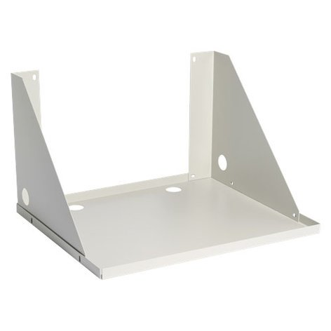 "Atlas Sound AS-140-592 Shelf, Wall Mount, 12"" x 20"" x 17"" AS-140-592"