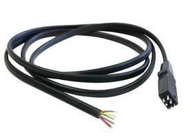 Beyerdynamic K190.000-10FT Cable, Straight, for DT-190, free ends     441.937 K190.000-10FT