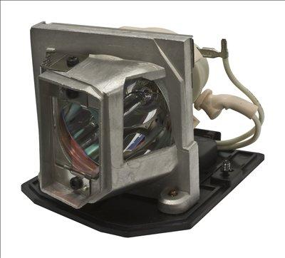 Optoma BL-FP180E P-VIP 180W Replacement Projector Lamp BL-FP180E