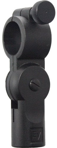 Electro-Voice SAPL2 Microphone Stand Adaptor for PL33 SAPL2