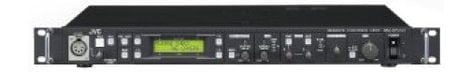 JVC RM-HP790DU Digital Camera Control Unit for GY-HM790 RMHP790DU