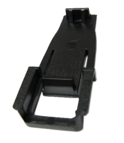 Phonic Ear Inc 3307402103 Phonic Transmitter Belt Clip 330-7402-103