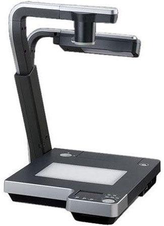 Elmo P100-ELMO Digital Document Camera P100-ELMO