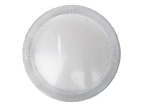 Sanyo 6103477626 Sanyo Projector Lens Cap 6103477626