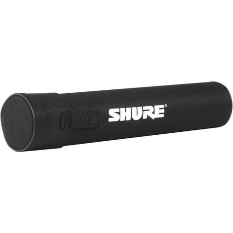 Shure A89MC Carry Case for the VP89M A89MC