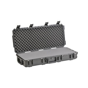 """SKB Cases 3I-3614-6B-L 36"""" x 14"""" x 6"""" Mil Standard, Injection Molded 3I-3614-6B-L"""