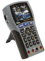 Ideal 33-892 SecuriTEST Pro Security Tester 33-892