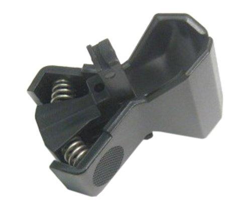 Audio-Technica 037600190 Audio Technica Clamper Assembly 037600190