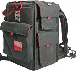 Porta-Brace BK-2NR Medium Backpack Camera Case BK-2NR