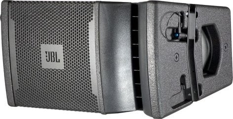 "JBL VRX928LA 8"" 400W Line Array Speaker VRX928LA"
