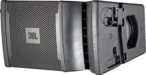 "JBL VRX928LA 8"" 400W Line Array Speaker VRX928LA"