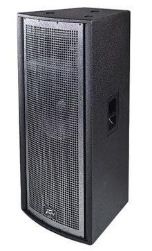 """Peavey QW4F 2x 15"""" 2800W Install Speaker QW4F"""