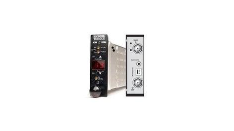 Blonder-Tongue ACM-806 Modulator Agile A/V HE12 7765  ACM-806