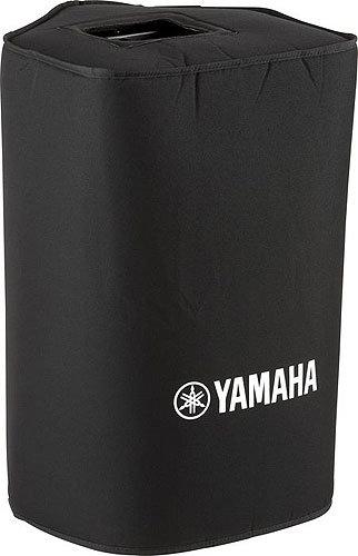 Yamaha DSR112-COVER Cover For DSR112 Speaker DSR112-COVER-CA