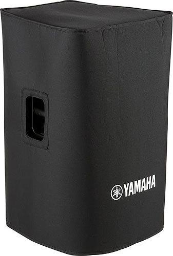 Yamaha DSR115-COVER Cover For DSR115 Speaker DSR115-COVER-CA