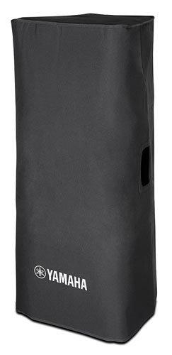 Yamaha DSR215-COVER Cover For DSR215 Speaker DSR215-COVER-CA
