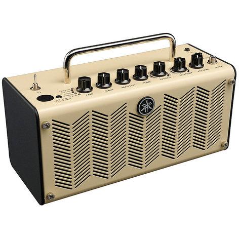 Yamaha THR5 Electric Guitar Combo Amplifier THR5