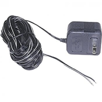 Altinex PS5503US Power Adapter with 50' Extension Cable PS5503US