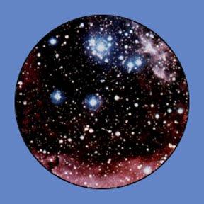 Rosco Laboratories P1603 Celestial iPro Slide P1603
