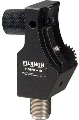 Fujinon Inc FMM-8 Manual Focus Module FMM-8