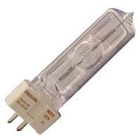 Philips MSD575-PH 575W, 95V Lamp MSD575-PH