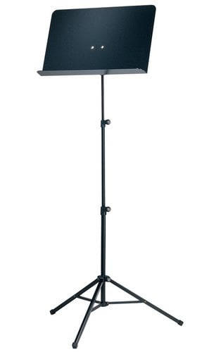 K&M Stands 10068 School Orchestra Music Stand 10068