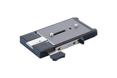 Vinten 3761-3 EFP Quick Fit Audio Adapter  3761-3