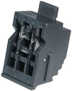 """Paladin Tools PA2282 CST Pro Coax Stripper Replacement Blade Cassette: .344""""/.094"""" PA2282"""