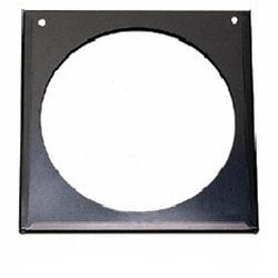 Altman 100-CFB Color frame for 100 Fresnel 100-CFB