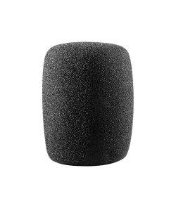 Audio-Technica AT8101 Windscreen, black AT8101
