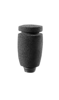 Audio-Technica AT8160 Metal Windscreen AT8160