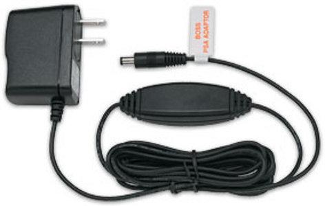 Boss BRA-120 Power Supply BRA120