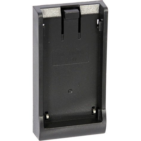 ikan Corporation BP5-C Canon 900 Battery Plate for VL5 Only BP5-C