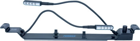Furman RL/LED Front Rack LED Lights RL/LED