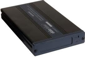"""Datavideo Corporation HDD25 2.5"""" Hard Drive Enclosure for DN-600/700 & HDR-60/70 HDD25"""