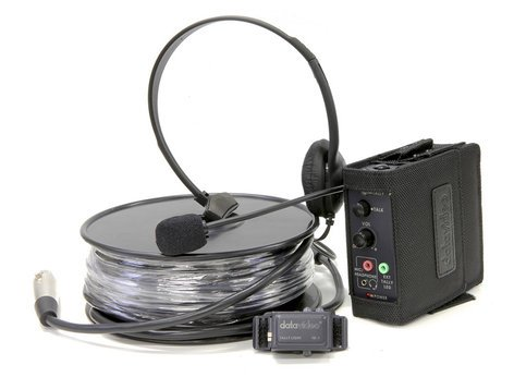 Datavideo Corporation ITC-100SL Add-On Pack for Datavideo ITC-100 ITC100SL