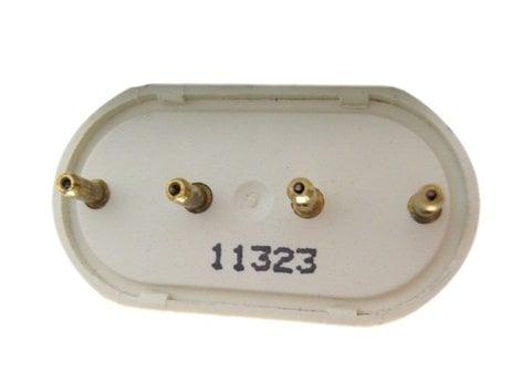 ADJ LL-UVP40 UV Panel Lamp LL-UVP40