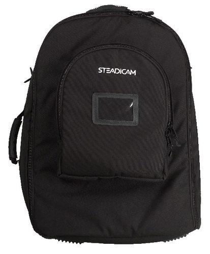 Steadicam Pilot Backpack Backpack For Steadicam 078-5238-01