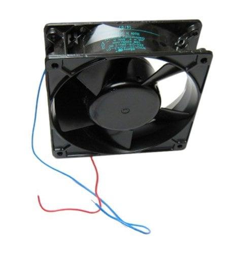 Crest C28000012 Fan for Crest Power Amp C28000012