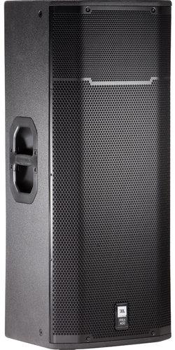 "JBL PRX425 15"" Two-Way Loudspeaker System PRX425"